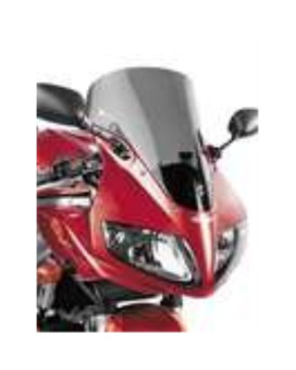 Zero Gravity Sport Touring Windscreen for 2002-2010 Honda VFR800 F-1