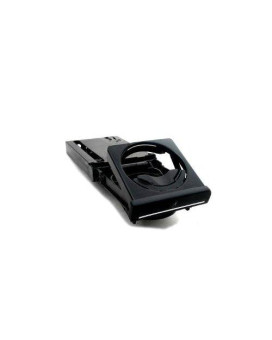 Dash Cup Holder For Audi A4 B6 and B7 model 2002-2008