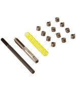 Thread Kits (1208-104) Thread Repair Kit