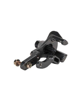 Tiger Tool 10410 Brake Slack Adjuster Puller