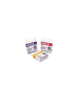 Helicoil R1191-10 5/8-18 Inserts - 6/Pkg