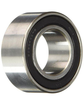 Timken 5106WCC Air conditioner Bearing