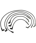 B&B Manufacturing S6-98230 Wire Set