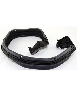Omix-Ada 12302.05 Windshield Frame to Cowl Seal