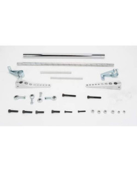 Durablue Anti-Roll/Sway Bar Kit Atv Extended A-Arm