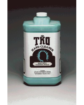 Zep Tko Hand Cleaner Heavy-Duty (1 Gallon) R54824