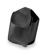 Firstgear Portable Heat-Troller Belt Pouches Single POUCHSINGLE