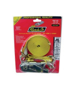 Septls100Rt115 - Anchor Brand Ratch-It Tie Downs - Rt-115