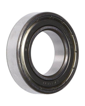 Timken 106SS Air conditioner Bearing