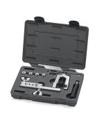 GearWrench 41870 Bubble Flaring Tool Kit (replaces 3482)