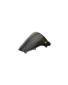 Zero Gravity Double Bubble Series Windscreen for 2008-2011 Yamaha YZF-R6