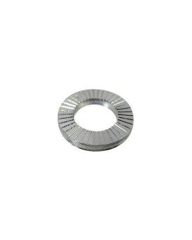 Action Hub Axle Washer 14Mm