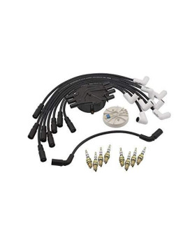ACCEL TST3 Super Ignition Tune-Up Kit