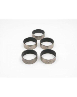 Durabond Coated Hi Performance Cam Bearings For Chevy Small Block 283,327,350,40