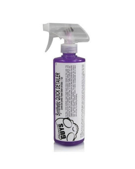 Chemical Guys WAC_116_16 Extreme Slick Synthetic Detailer (16 oz)