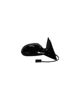 Tyc 2560131 Ford/Mercury Passenger Side Power Non-Heated Replacement Mirror
