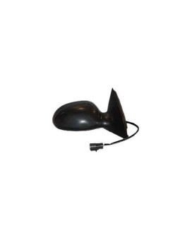 Tyc 2560331 Ford/Mercury Passenger Side Power Non-Heated Replacement Mirror