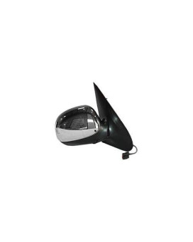Tyc 3010131 Ford Expedition Passenger Side Power Non-Heated Replacement Mirror
