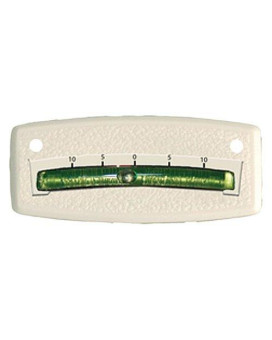 Prime Products 28-0166 White Graduated Level- 2 Piece
