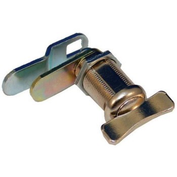 Prime Products 18-3078 1-3/8 Thumb Camlock