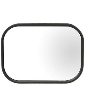 Truck-Lite (97654) Mirror Head