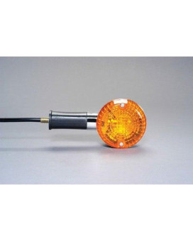 K&S Technologies OEM Style Turn Signal - Rear 25-2286