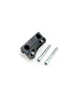 ATI Performance Products 918948 B Timing Tab Timing Pointer for Small Block Ford