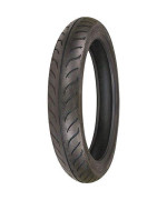 Shinko 611 Front Tire - MH90-21