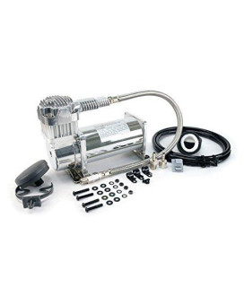 Viair 38033 Compressor Kit