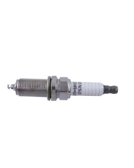 Toyota Genuine Parts 90919-01235 Spark Plug