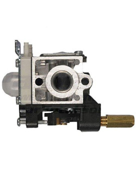 ZAMA CARBURETOR FOR ECHO REPLACES ECHO A02100740