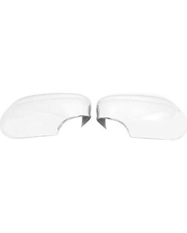 Uro Parts Cm-Stypeearly Chrome Mirror Cover