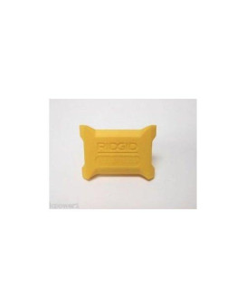 Zama GND-94 Carb Diaphragm & Gasket Kit for Husqvarna 357 357XP 359 359XP