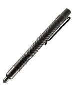 Pocket Window Punch, Black