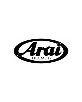 Arai Helmets Interior Pad for XD4 Helmets - III (M)/10mm 5566
