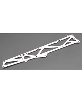 Arrma Ar320055 Chassis Side Plates Long