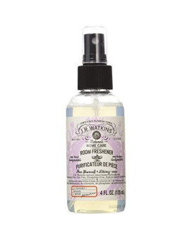 Watkins Lavender Freshener/Spray (Pack of 2)