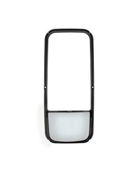 United Pacific 42782 Kenworth T600/T660/T800 Mirror Frame With Defrost