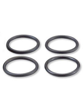 High-Pressure Oil Rail Seal Kit Alliant Part #AP0070
