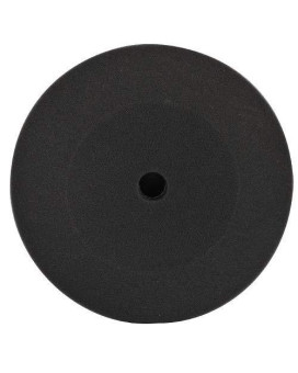 "Wizards (11206 8-1/2"" x 1-1/4"" Foam Finish Buffing Pad"