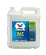 Valvoline Premium Blue Diesel Exhaust Fluid - 2.5gal (Case of 2) (729566-2PK)