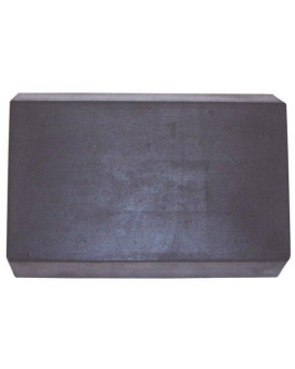 Shark 51655  Large Center Rubber Pad for Coats Tire Changer