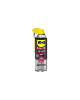Wd-40 Specialist Rust Release Penetrant Spray11 Oz. Aerosol Can - Lot of 6