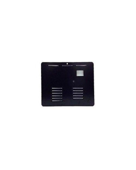 Atwood 90253 Black Small Replacement Door for On-Demand Water Heater
