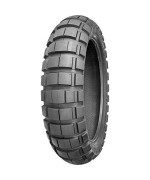 Shinko 805 Series Dual Sport Rear Tire - 150/70-18/Blackwall