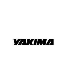 Yakima Replacement Rnr Tire - 8880282