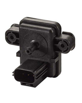 2003-2010 6.0L Ford Power Stroke Manifold Absolute Pressure (MAP) Sensor - Alliant Power # AP63495