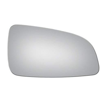 Saturn Astra (2008 2009) Convex Passenger Side Replacement Mirror Glass