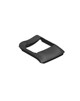 Yakima 8880616 Replacement Rubber Topper For Skyline