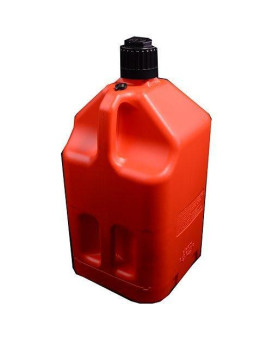 RJS Racing Equipment 20000107 Utility Jug